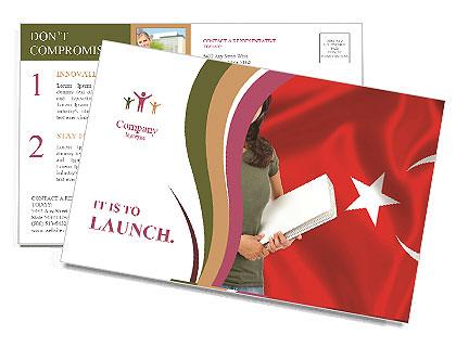 0000078058 Postcard Template