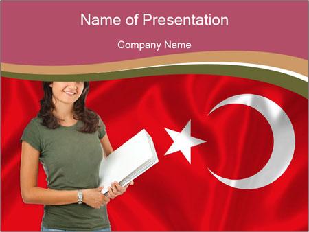 0000078058 PowerPoint Templates