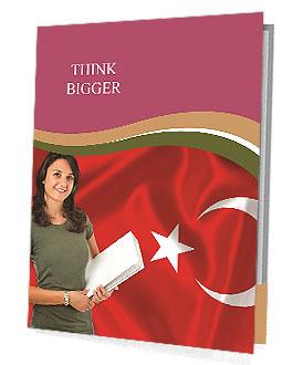 0000078058 Presentation Folder