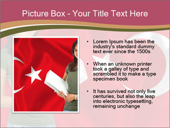 0000078058 PowerPoint Template - Slide 13