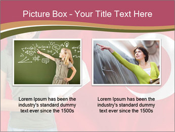 0000078058 PowerPoint Template - Slide 18