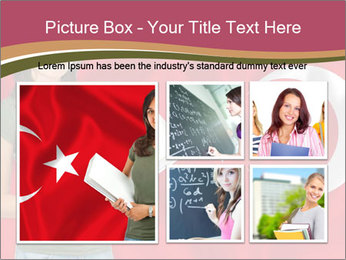 0000078058 PowerPoint Template - Slide 19
