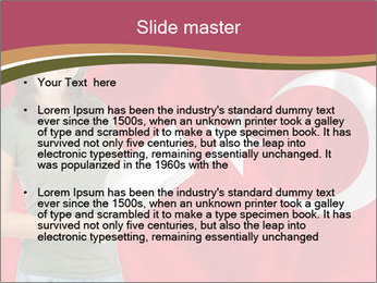 0000078058 PowerPoint Template - Slide 2