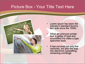 0000078058 PowerPoint Template - Slide 20