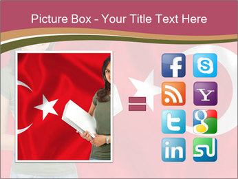 0000078058 PowerPoint Template - Slide 21