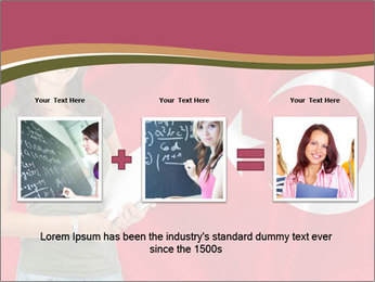 0000078058 PowerPoint Template - Slide 22