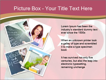 0000078058 PowerPoint Template - Slide 23