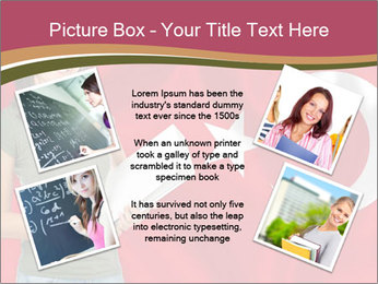 0000078058 PowerPoint Template - Slide 24