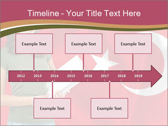 0000078058 PowerPoint Template - Slide 28