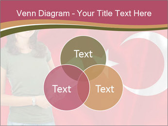 0000078058 PowerPoint Template - Slide 33