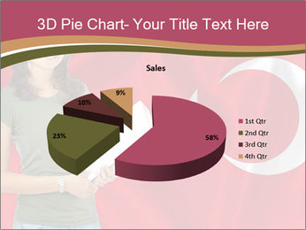 0000078058 PowerPoint Template - Slide 35