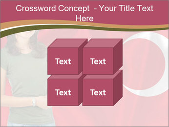 0000078058 PowerPoint Template - Slide 39