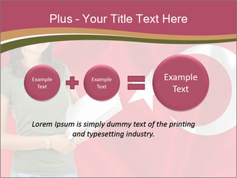 0000078058 PowerPoint Template - Slide 75