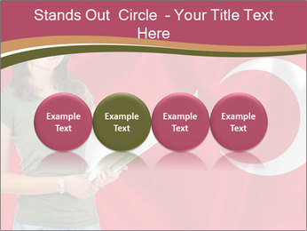 0000078058 PowerPoint Template - Slide 76