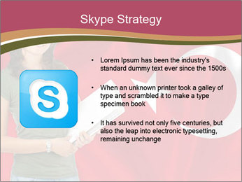 0000078058 PowerPoint Template - Slide 8