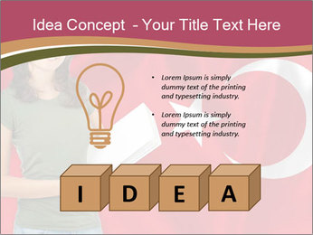 0000078058 PowerPoint Template - Slide 80