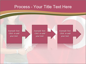 0000078058 PowerPoint Template - Slide 88