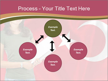 0000078058 PowerPoint Template - Slide 91
