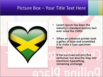 0000078059 PowerPoint Template - Slide 13