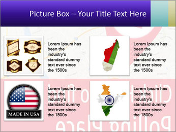 0000078059 PowerPoint Template - Slide 14