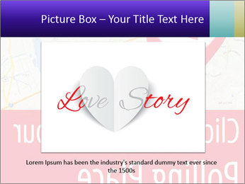 0000078059 PowerPoint Template - Slide 15