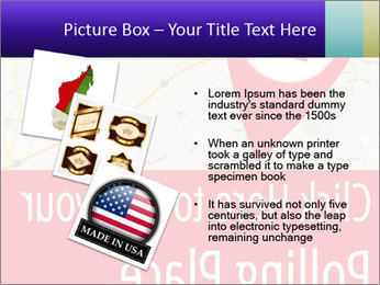 0000078059 PowerPoint Template - Slide 17