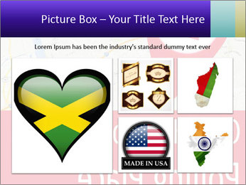 0000078059 PowerPoint Template - Slide 19