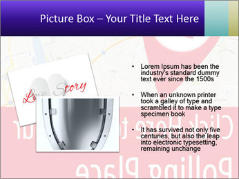 0000078059 PowerPoint Template - Slide 20