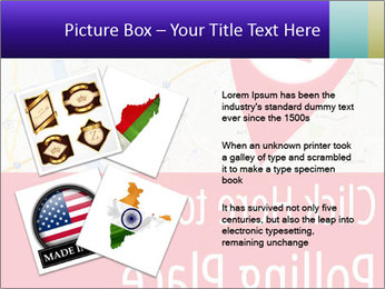 0000078059 PowerPoint Template - Slide 23