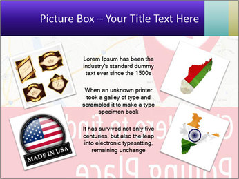 0000078059 PowerPoint Template - Slide 24