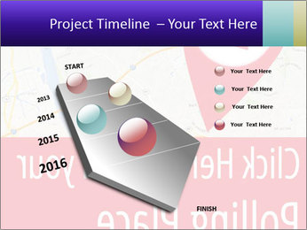 0000078059 PowerPoint Template - Slide 26