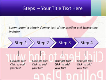 0000078059 PowerPoint Template - Slide 4