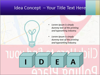 0000078059 PowerPoint Template - Slide 80