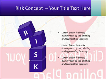0000078059 PowerPoint Template - Slide 81