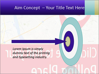 0000078059 PowerPoint Template - Slide 83