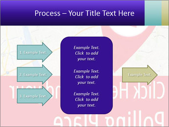 0000078059 PowerPoint Template - Slide 85