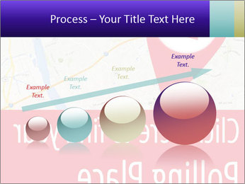 0000078059 PowerPoint Template - Slide 87
