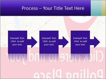 0000078059 PowerPoint Template - Slide 88