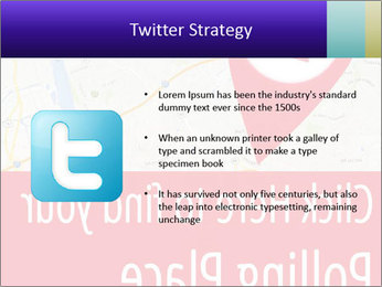 0000078059 PowerPoint Template - Slide 9