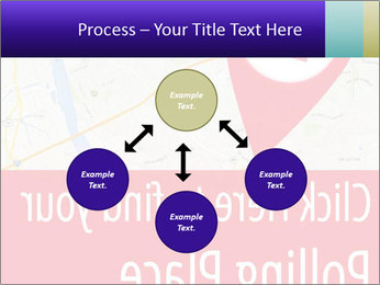 0000078059 PowerPoint Template - Slide 91