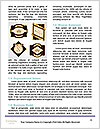 0000078059 Word Template - Page 4
