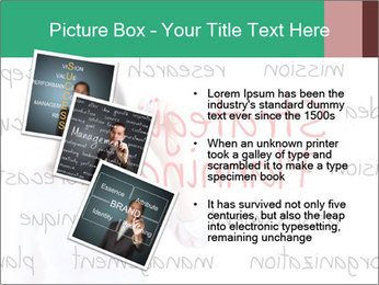 0000078060 PowerPoint Templates - Slide 17