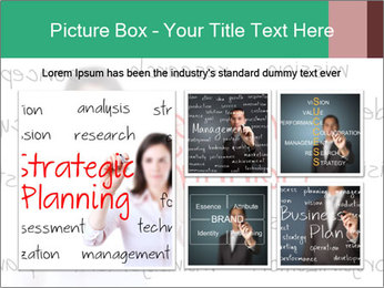 0000078060 PowerPoint Templates - Slide 19