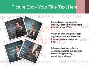 0000078060 PowerPoint Templates - Slide 23