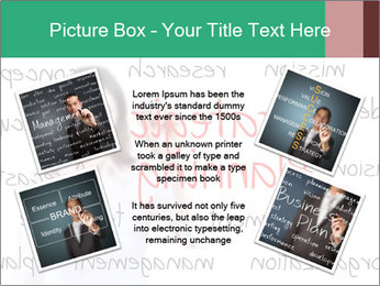 0000078060 PowerPoint Templates - Slide 24
