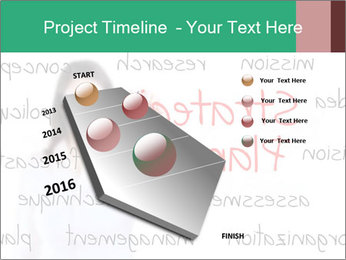 0000078060 PowerPoint Templates - Slide 26