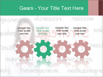 0000078060 PowerPoint Templates - Slide 48