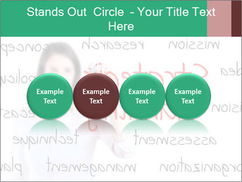 0000078060 PowerPoint Templates - Slide 76