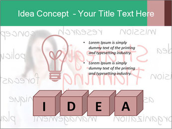 0000078060 PowerPoint Templates - Slide 80