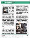 0000078060 Word Template - Page 3